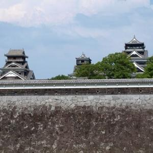 九州いいとこどりバス旅行3日目 2014