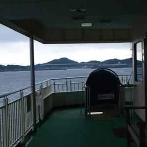 九州旅行4日目(ふるさと大野浦2日目) 2016