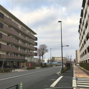 小池都知事、都営大江戸線の延伸 「事業化を検討」