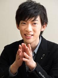 おっさんでも出来そうなスキンケアをメンタリストdaigoさんの動画を見て始めるw
