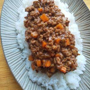食品ロスをへらす❗️江戸川区さんのホームページに掲載
