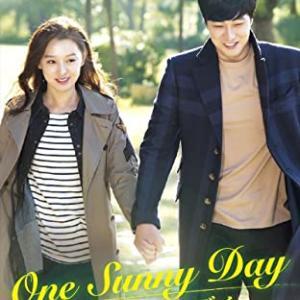 ワン・サニーデイ ~One Sunny Day~(韓ド)