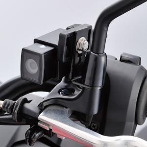 予算1万円以下、2万円以下 バイク用格安ドライブレコーダー 10選