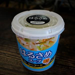 はるさめスープ CGC