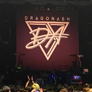 DRAGON ASH TOUR 2019 THE SEVENS