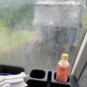 2020年5月月例・・・雨でも好調キープ!