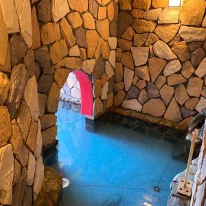 【GoToトラベル×バイ・シズオカで熱海旅行】ブリーズベイシーサイドリゾート熱海の貸切風呂