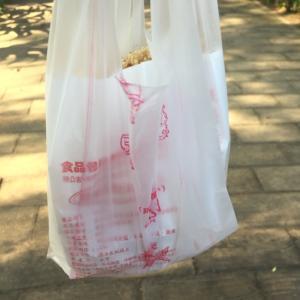高雄2019★3時間しか空いてないチキン屋さん!?「大礼市場香鶏排」