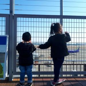 弘前旅行◎