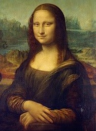 ゴッホにしてゴッホにあらず、謎の肖像画(二)