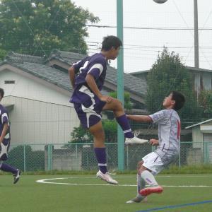 トータルアップCUP 第3日目試合結果