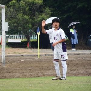 レジェンド熊谷U-14軍団  5月5日練習試合