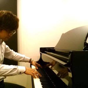 クラシック音楽、楽器