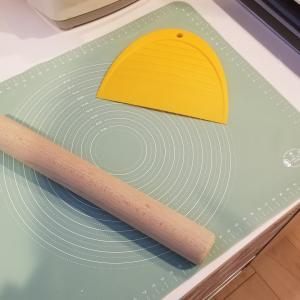 麻婆豆腐リメイク