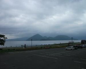 北海道から帰りました。&ポリーニのブラームスP-Con:N0・1他