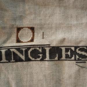 Kringles☆再開