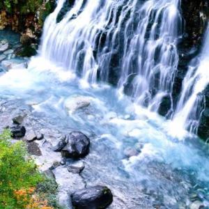 水と踊る 水と話す