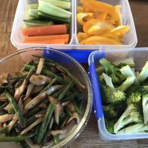 ツレのダイエット 1ヶ月半で4kg減。