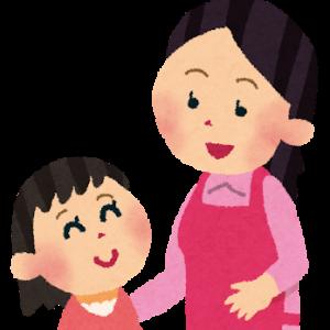 家庭内暴力などの子の問題行動を予防する方法