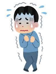梅雨は子どもに失敗経験させるのに打ってつけ!