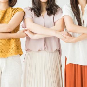 奈良県中南部の頑張る女性たちとつながりたい!
