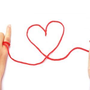若者にバイオリズムを使った恋愛アドバイス!