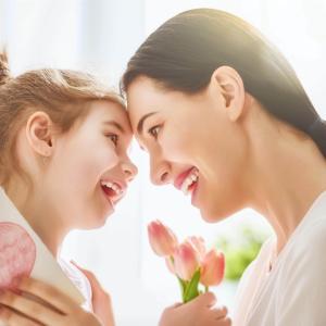 【脳と腸を整える-母子の健康のために知ってほしいこと-】
