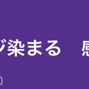 カタカナ語・ 外来語・略語ーーー開いても追いつかない老婆の叫び!