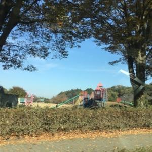 平日の穴場狙い 🍁栃木県鹿沼市、古峯神社