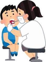とある歯科医のコロナ対応