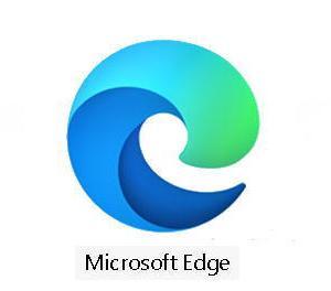 Microsoft Edge強制DL と 同期の設定オフ