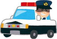 交通倫理 ~交通安全より金~