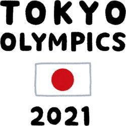 オリンピック 東京大会 開会式