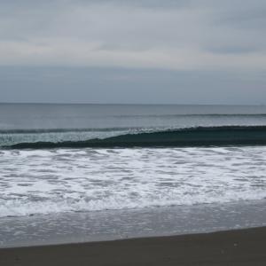 ウルトラシリーズ『大自然・海』 第1108話