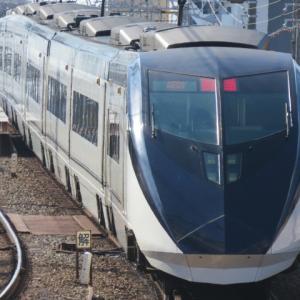 電車は行く1056号 京成本線特急スカイライナー上野行