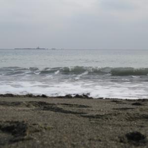 ウルトラシリーズ『大自然・海』 第1153話