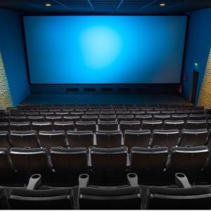 緊急事態宣言で馴染みの映画館も営業休止に!