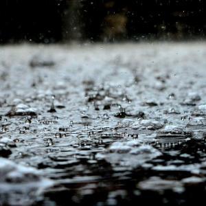 梅雨の体調不良を解消する方法を調べてみた!