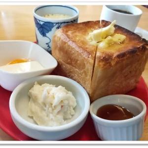 【一宮市】Cafeレストラン&中華 KOURYU(こうりゅう)