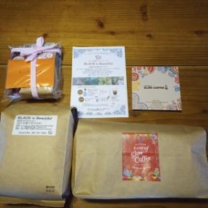 令和2年 熊本豪雨災害 山暮らしカフェ支援金と支援物資のお知らせ 8月13日まで