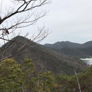 御坊山&北山