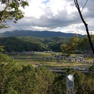 http://misatosakura.blog63.fc2.com/blog-entry-2323.html