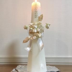 結婚記念日(ラウンド1回目)