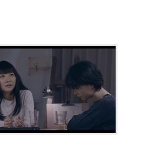 日韓中合作映画「湖底の空」と第54回スプリンターズステークス展望
