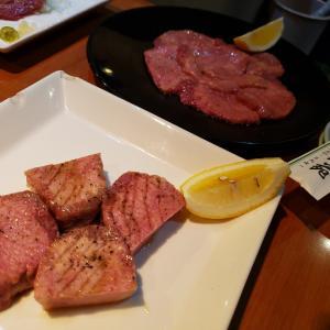 美味しい肉は何度でも