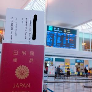 意外に快適@Air Asia