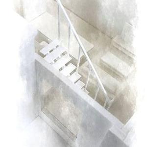 家と間取りとプランと暮らし・・・毎日の暮らしでの充実感として意味の違い、住いの設計とデザインでの施し方、間取り検討はあくまでも壁と窓と扉の位置、それに左右される部分で、そこからのもう一歩先の思考。