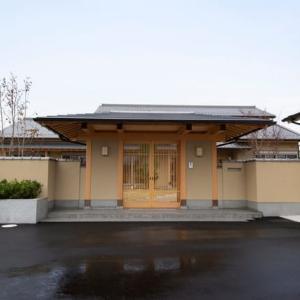 和モダンの暮らしと和風の受託での融合色々と設計デザインの感度と工夫のデザインで変化する住空間の質感をモダンに楽しむ暮らし・・・和風の暮らしからの真価をイメージ。