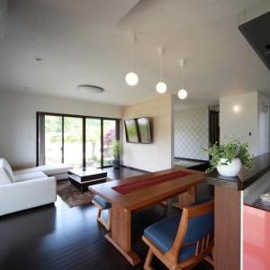 住まいの設計デザイン、選択肢にもいろいろとあり、改装・・・リフォーム・リノベーションなのか新築、建て替えを検討するべきかのイメージを考慮しながらメリットとデメリットの設計デザイン。