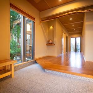 住まいの間取りの設計デザインの事・・・窓の向きと風景と暮らしのイメージを大切に、視界をデザインする窓の意味と方位で変化する暮らしの価値、環境を整える設計デザインの工夫。